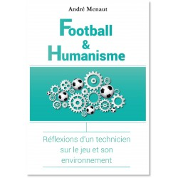 Football et Humanisme