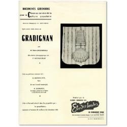 Gradignan