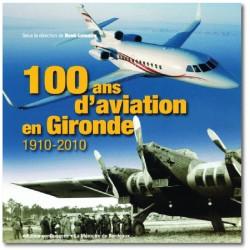 100 ans d'aviation en...