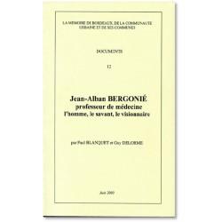 Documents n°12