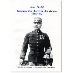 Jean Paloc