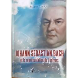 Johann Sébastien Bach et la...
