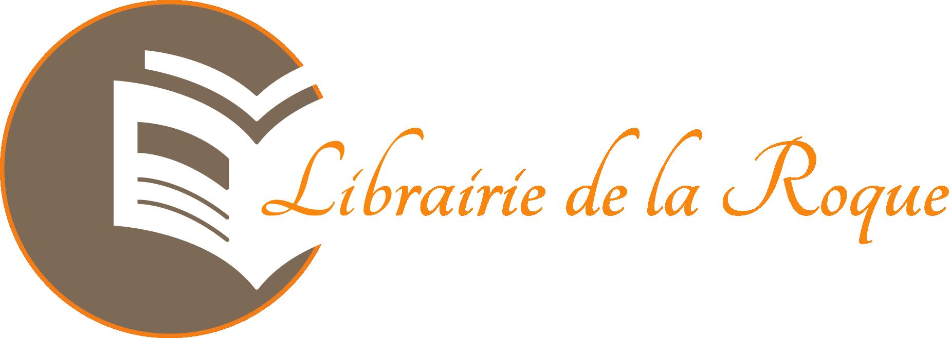 Librairie de la Roque